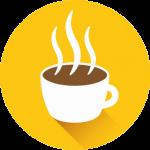 contacto_cafe